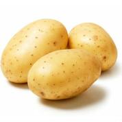 Картопля Овочиста 2кг мита елiт