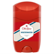 Дедозорант Old Spice 50мл whitewater