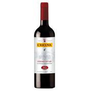 Вино Casa Veche 0.75л піно нуар червоне н.сухе