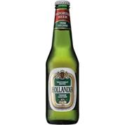 Пиво Голландия 0.33