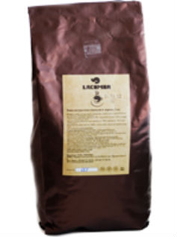 Кава Lacomba 1кг зерно в`этнамська робуста