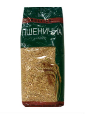 Крупа пшенична Multico 400г