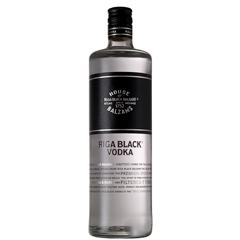 Горілка Рiга Блек 0.5л