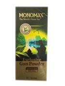 Чай Мономах 25п  китайський зелений