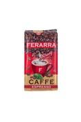 Кава Ferarra 250г espresso мелена