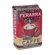 Кава Ferarra 250г arabika мелена