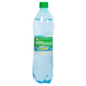 Вода Кривоозерська 1л слабогазованна