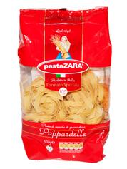 Макарони Pasta Zara 500г №105 pappardelle