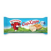 Сир пл. Весела корівка 35г 45% хлiбнi палички
