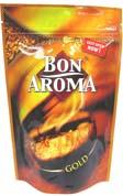 Кава Bon Aroma 50г c.б