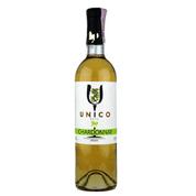 Bино Unico 0.75л шардоне сортове біле сухе