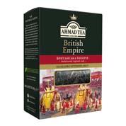 Чай Ахмад 50г британська імперія
