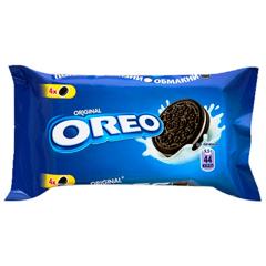 Печиво Орео 38г
