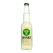 С.алк. напій Shake 0.33л 7% бору бору газованій
