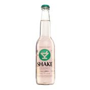 С.алк. напій Shake 0.33л 7% текіла сомбреро