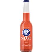 С.алк. напій Shake 0.33л 7% дайкірі