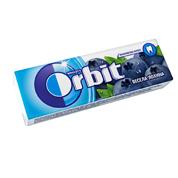 Жувальна гумка Orbit 14г весела лохина