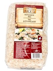 Рис Бест Альтернатива 500г в`єтнамській