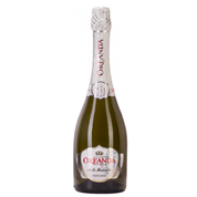 Шампанське Ореанда 0.75л asti moscato