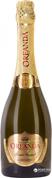 Шампанське Ореанда 0.75л semi sweet