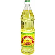 Олія Королівський смак 920г жівільна краплина пл.