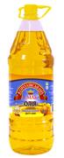 Олія Королівський смак 460г жівільна краплина пл.