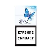 Сигарети Jade La Bleue from Style