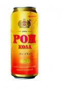 С.алк.напiй Смак Ром Кола 0.33л 8%