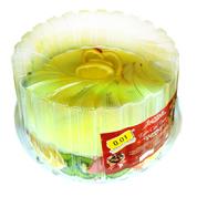 Торт 0.01 сан-тропе 24