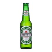 Пиво Хайнекен 0.5л ж.б