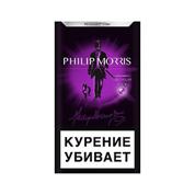 Сигарети Philip Morris novel mix  1п