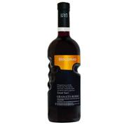 Вино Болград 0.75л granato rosso червоне н.с