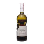Вино Болград 0.75л bianco dolce біле н.с
