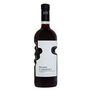 Вино Болград 0.75л cabernet червоне сухе