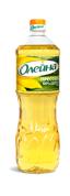 Олія Олейна Пресовані 0.5л соняшникова раф.