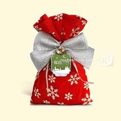 Подарунок Рошен 506г солодкий мішечок