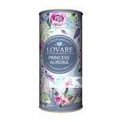 Чай Lovare 80г світанок княжна
