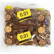 Печиво 0.01 250г зернятко кавове