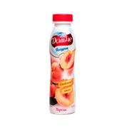 Йогурт Дольче 500г 2.5% персик