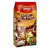Готовий сніданок Oho 150г з какао