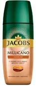 Кава Jacobs 95г міллікано еспресо