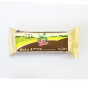 Вафлі Панi цiнна 70г артек шоколад