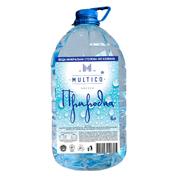 Вода Multico 6л н.газована