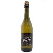 Вино ігристе Фраголіно Unico 0,75л б`янко