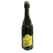 Вино ігристе Фраголіно Unico 0,75л манго