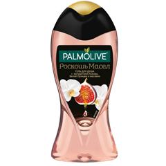 Гель д.душу Palmolive 250г інжир біла орхідея