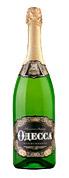 Шампанське Odessa 0.75л н.солодке бiле