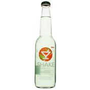 С.алк. напій Shake 0.33л 7% безiль б`юті