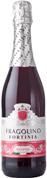 Вино ігристе Фраголіно Fortinia 0,75л россо
