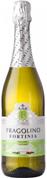 Вино ігристе Фраголіно Fortinia 0,75л мохіто